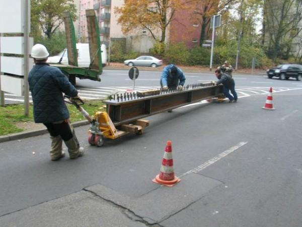 ingenieurbau-1