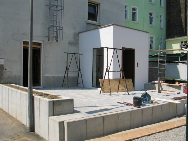 ingenieurbau-tiefbau-4